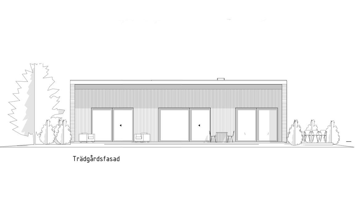 C:UsersJennyDocuments1509-15 - Sheet - A1 - Fasader.pdf
