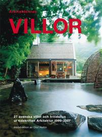 arkitekternas-villor-27-svenska-villor-och-fritidshus-ur-tidskriften-arkitektur